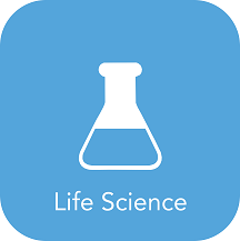 cGMP Monitoring Systems for the Life Science Industry